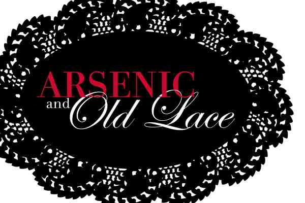arsenic and old lace essay